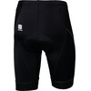 Sportful Giro 2 Shorts Men black/black